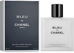 Духи, Парфюмерия, косметика Chanel Bleu de Chanel - Бальзам после бритья
