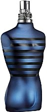 Духи, Парфюмерия, косметика Jean Paul Gaultier Ultra Male Intense - Туалетная вода (тестер)