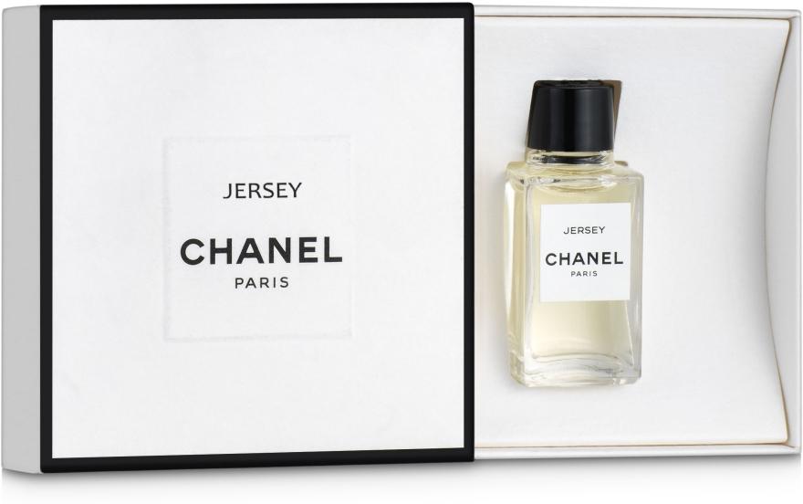 Chanel Les Exclusifs de Chanel Jersey - Парфюмированная вода (мини)