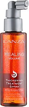 Духи, Парфюмерия, косметика Спрей для объема волос - L'Anza Healing Volume Thickening Treatment Spray