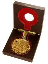Духи, Парфюмерия, косметика Ramon Molvizar Art & Gold & Perfume - Парфюмированная вода