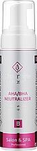 Духи, Парфюмерия, косметика Нейтрализатор кислот - Charmine Rose Charm Medi AHA/BHA Neutralizer