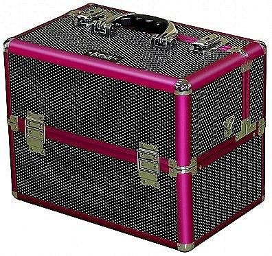 Кейс для инструментов, №6 - Kodi Professional — фото N1