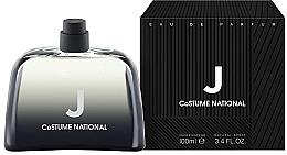 Духи, Парфюмерия, косметика Costume National J - Парфюмированная вода
