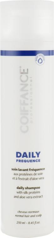 Шампунь для нормальных волос - Coiffance Professionnel Daily Shampoo