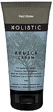 Духи, Парфюмерия, косметика Крем для лица и тела с Арникой - Frezyderm Holistic Arnica Cream