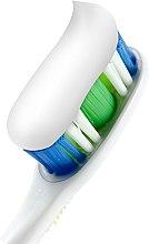 """Зубная паста """"Восстановление и контроль"""" - Colgate Sensitive Pro-Relief — фото N6"""