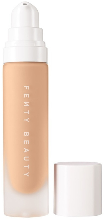 Тональный крем - Fenty Beauty By Rihanna Pro Filt'r Soft Matte Longwear Foundation