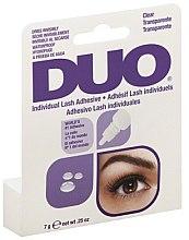 Парфумерія, косметика Клей для пучкових вій - Ardell Duo Individual Lash Adhesive