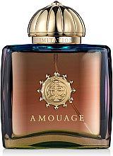 Amouage Imitation for Woman - Парфюмированная вода — фото N2
