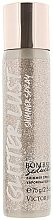 Духи, Парфюмерия, косметика Шиммерный спрей для тела - Victoria's Secret Bombshell Seduction Glitter Lust Shimmer Spray