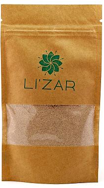 Виноградный гоммаж для лица - Li'zar Grape Face Scrub
