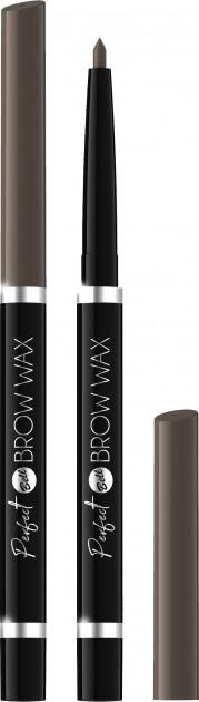 Воск для бровей - Bell Perfect Brow Wax