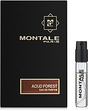 парфюмерия купить оригинальные духи лучшая цена на Makeup