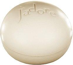 Dior Jadore - Мыло — фото N1