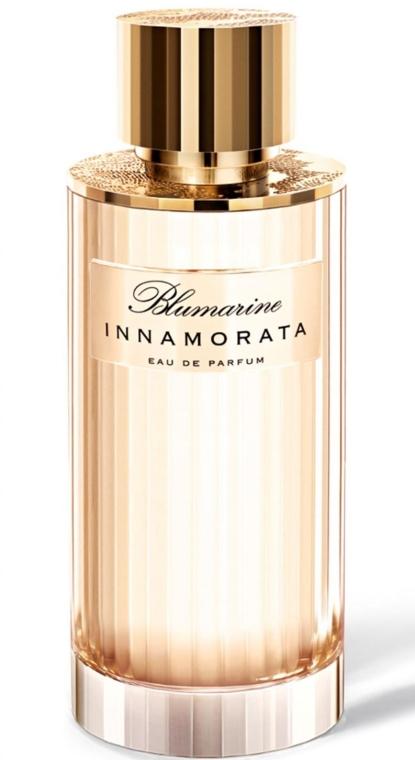 Blumarine Innamorata - Парфумована вода (тестер з кришечкою) — фото N1