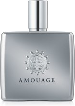 Духи, Парфюмерия, косметика Amouage Reflection Woman - Парфюмированная вода (тестер без крышечки)