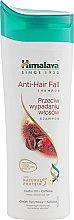 Духи, Парфюмерия, косметика Шампунь с протеинам от выпадения волос - Himalaya Herbals Anti-Hair Fall