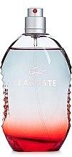 Духи, Парфюмерия, косметика Lacoste Style In Play - Туалетная вода (тестер без крышечки)