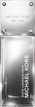 Духи, Парфюмерия, косметика Michael Kors White Luminous Gold - Парфюмированная вода (тестер без крышечки)