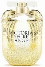 Духи, Парфюмерия, косметика Victoria's Secret Angel Gold - Парфюмированная вода