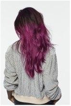 Красящий спрей для волос - L'Oreal Paris Colorista Spray — фото N6