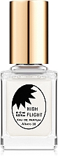 Духи, Парфюмерия, косметика Altero №10 High Flight - Парфюмированная вода (тестер)