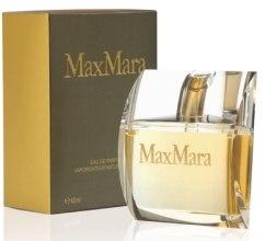Духи, Парфюмерия, косметика Max Mara Eau de Parfum - Набор (edp 70 + b/c 100)