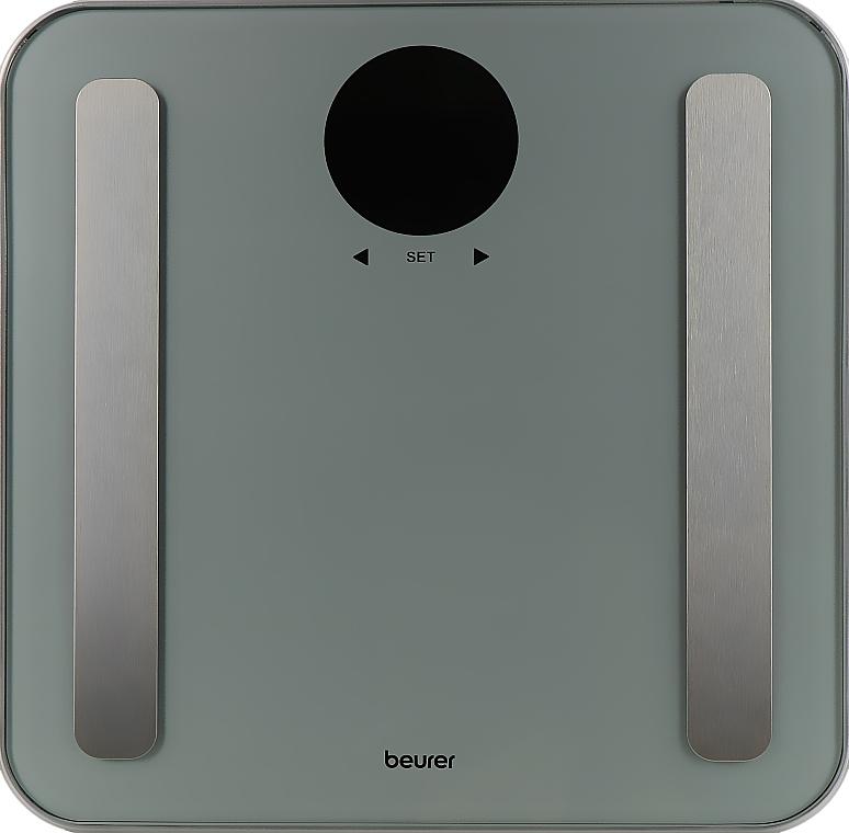 Диагностические весы BF 198 - Beurer