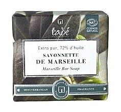 Духи, Парфюмерия, косметика Марсельское мыло - Tade Marseille Bar Soap