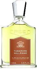 Духи, Парфюмерия, косметика Creed Tabarome - Парфюмированная вода