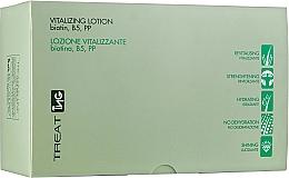 Духи, Парфюмерия, косметика Лосьон против выпадения волос - ING Professional