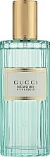 Духи, Парфюмерия, косметика Gucci Memoire D'une Odeur - Парфюмированная вода