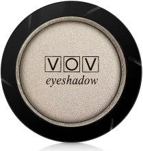 Духи, Парфюмерия, косметика Тени для век - VOV Eyeshadow Small