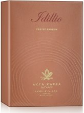 Духи, Парфюмерия, косметика Acca Kappa Idillio - Парфюмированная вода