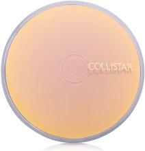 Румяна - Collistar Silk Effect Maxi Blusher — фото N2