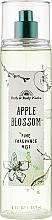 Духи, Парфюмерия, косметика Парфюмированный спрей для тела - Bath and Body Works Apple Blossom