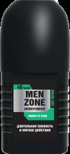 Духи, Парфюмерия, косметика Дезодорант-антиперспирант шариковый - MenZone Fast Repair