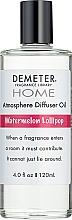 Духи, Парфюмерия, косметика Demeter Fragrance Watermelon Lollipop - Аромат для дома