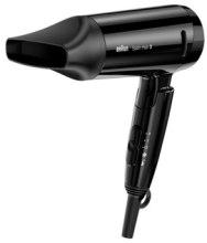 Фен для волос - Braun Satin Hair 3 HD 350 — фото N2