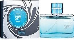 Духи, Парфюмерия, косметика Prive Parfums Spy - Туалетная вода