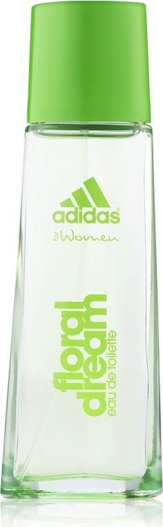 Adidas Floral Dream - Туалетная вода