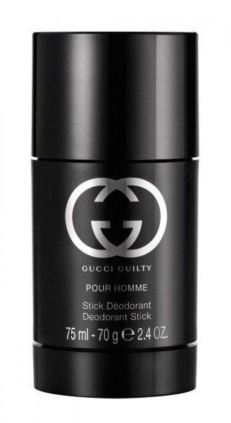 Gucci Guilty pour Homme - Дезодорант стік — фото N1