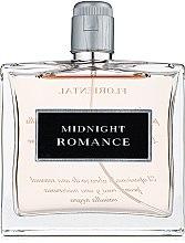 Духи, Парфюмерия, косметика Ralph Lauren Midnight Romance - Парфюмированная вода (тестер без крышечки)