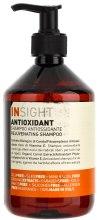 Духи, Парфюмерия, косметика Шампунь тонизирующий для волос - Insight Antioxidant Rejuvenating Shampoo