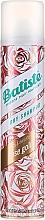Парфумерія, косметика Сухий шампунь - Batiste Rose Gold Dry Shampoo