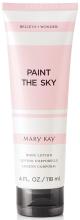 Духи, Парфюмерия, косметика Mary Kay Paint The Sky - Лосьон для тела