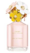 Духи, Парфюмерия, косметика Marc Jacobs Daisy Eau So Fresh - Туалетная вода (тестер без крышечки)