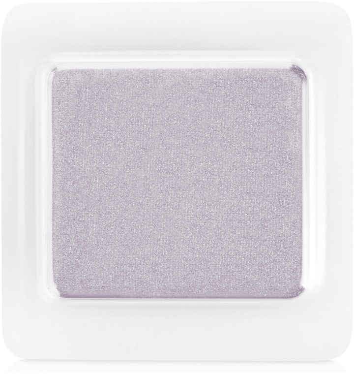 Тени для век одинарные - Inglot Freedom System Eye Shadow Pearl Square