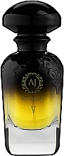 Духи, Парфюмерия, косметика Aj Arabia Black Collection V - Духи (тестер с крышечкой)